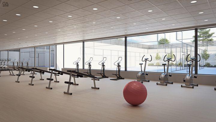 09_gym